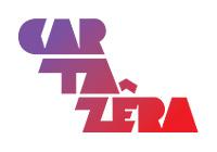 Cartazera